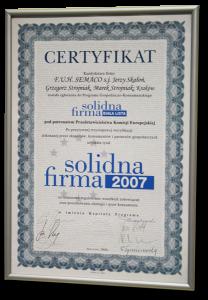 fr_cert_sf2007