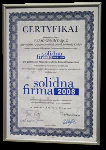 fr_cert_sf2008