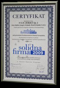 fr_cert_sf2009
