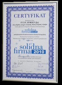 fr_cert_sf2010