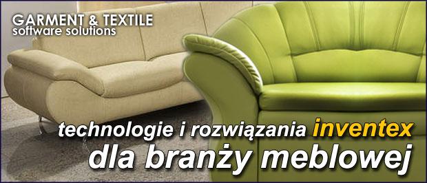 inv_zast_meble1pl