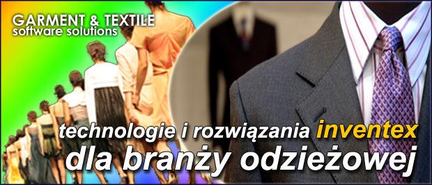 inv_zast_odziez1pl