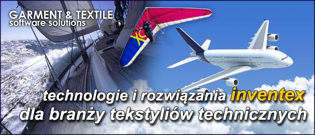 inv_zast_teksttechn1pl