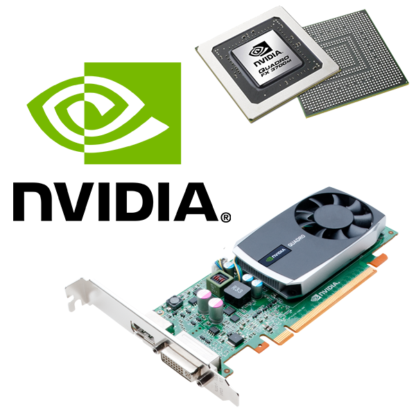 Inventex Graphics Cards Used By Cad Systems Innovative Cad Cam